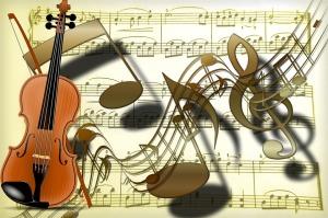violin-1080948_960_720